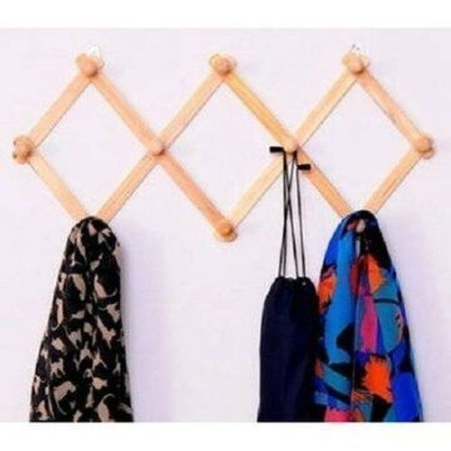 Wall Cloth,Wigs And Bag Hanger