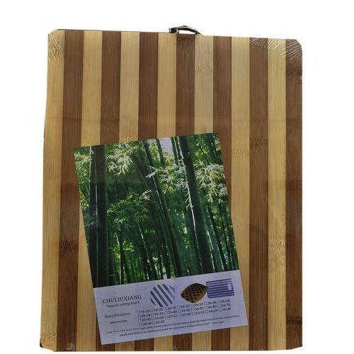 Bamboo Wooden Chopping Board