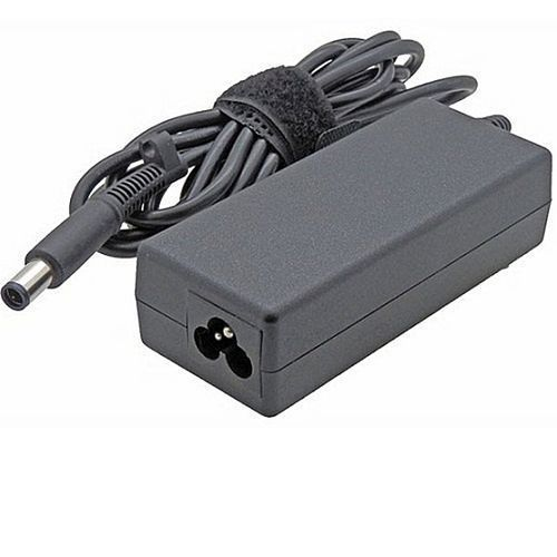 Laptop Charger 18.5V-3.5A - Big Mouth + Free Power Cable