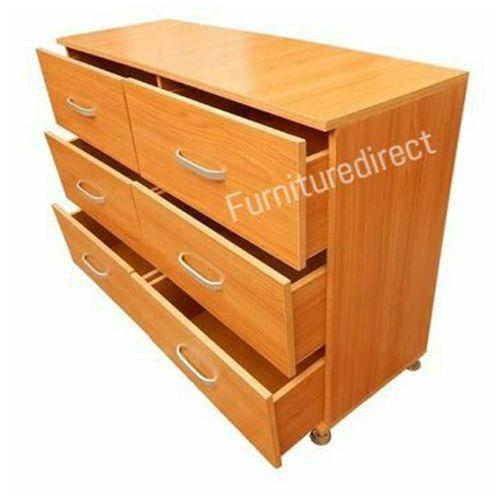 Chest Drawer Furniture