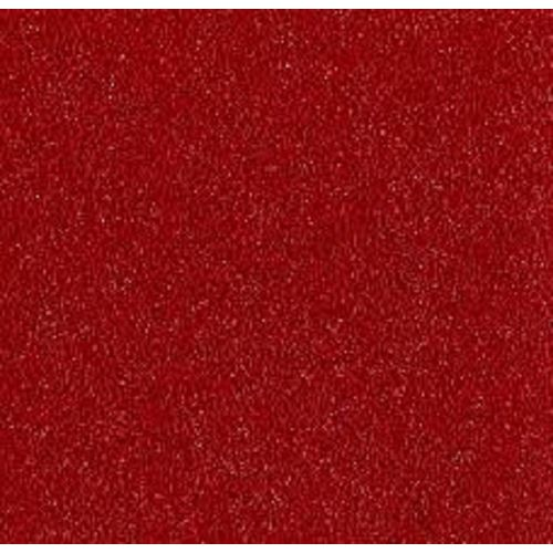 BRICK RED Vinyl Plastic Rubber Floor Tiles For Home Office School--40 Pcs (Brick Red Only)