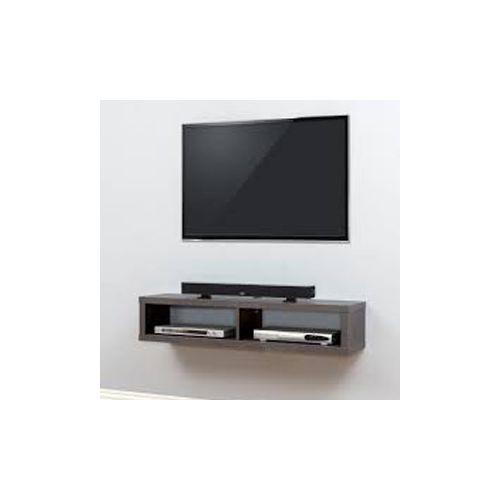Top60-Zo-Floating-Tv-Stand-Shelf
