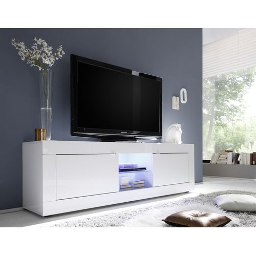 MP111 TV STAND (DELIVERY IN LAGOS AND OGUN ONLY)