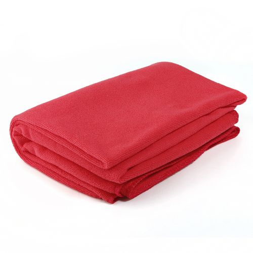 LARGE MICROFIBRE BATH TOWEL SPORTS GYM QUICK DRY TRAVEL CAMPING SWIMMING IE