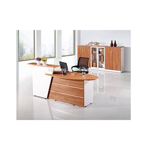 Penshaw-Ego--Office-Reception-Table - Lagos-Only