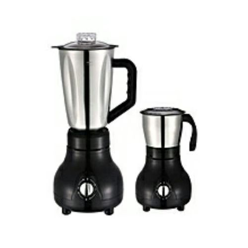 Double Stainless Jar Electric Blender /Grinder
