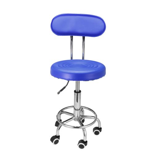 Adjustable Manicure Salon Chair Stool Massage Spa Beauty Barber Dryers
