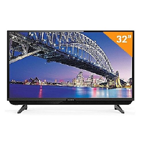 "32"" LED Full HD Television"