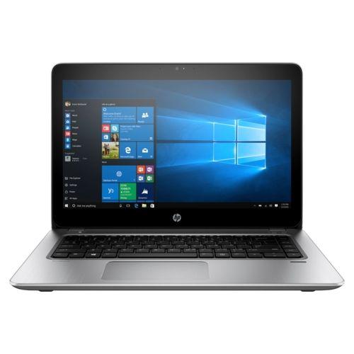 Probook Laptop