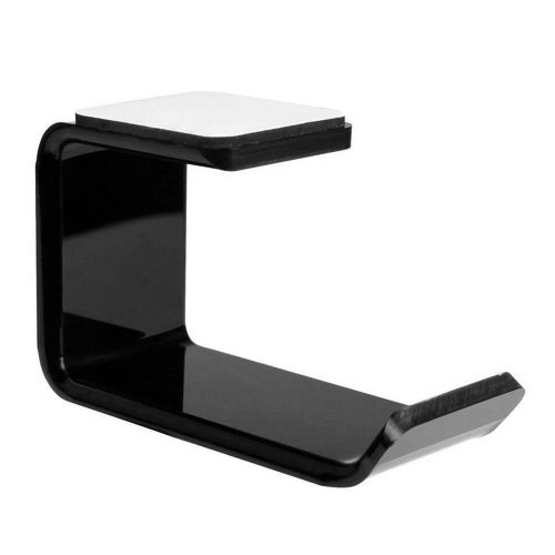 Durable Headphone Stand With Sticker High-quality Headset