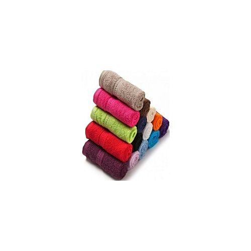 Multipurpose Towel - 6 Counts