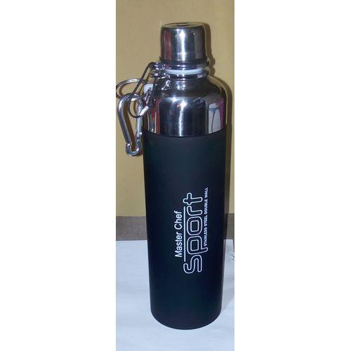 550ml Sport Bottle Flask