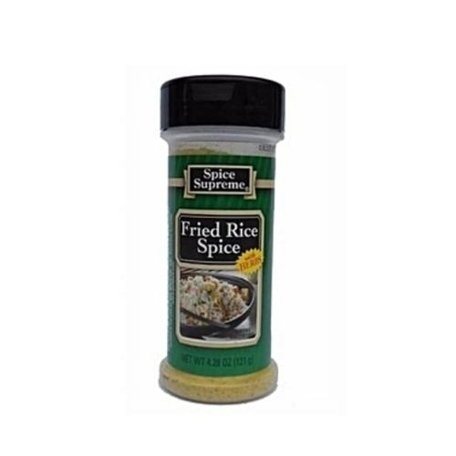 Fried Rice Seasoning (121g)