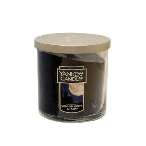 Midsummer's Night Regular Tumbler Scented Candle