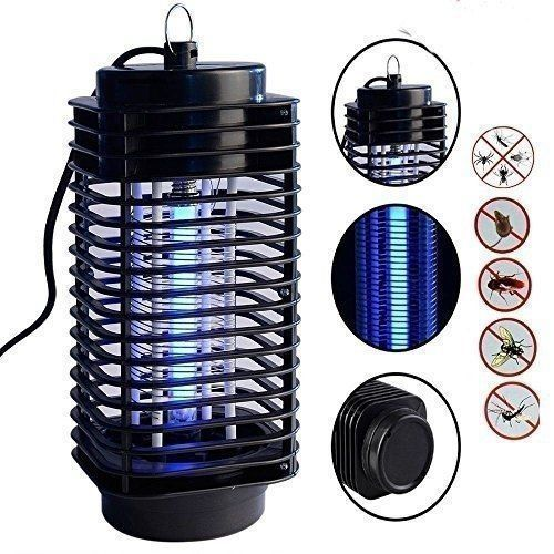 Electrical Mosquito (Insect Killer-