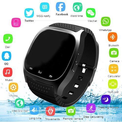SmartWatches Wrist Smart Watch