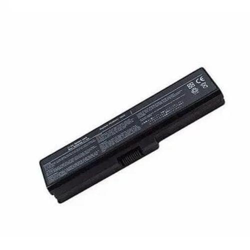 Toshiba Battery 3817