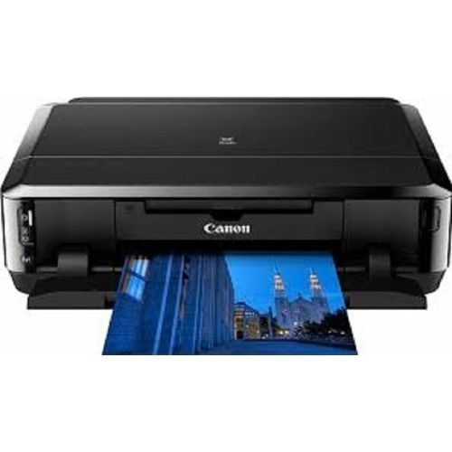 Pixma Ip 7240 CD/DVD Printer