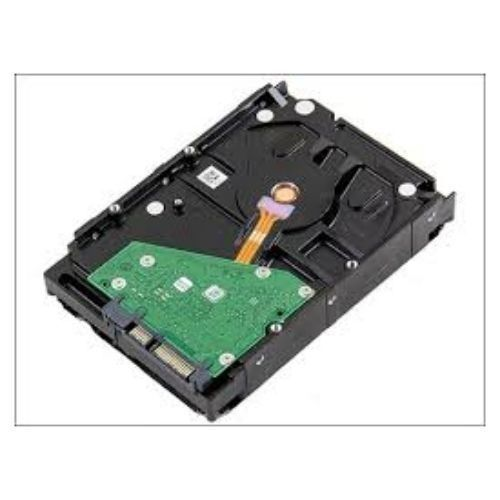 Multipurpose 500GB SATA Hard Disk For Desktop