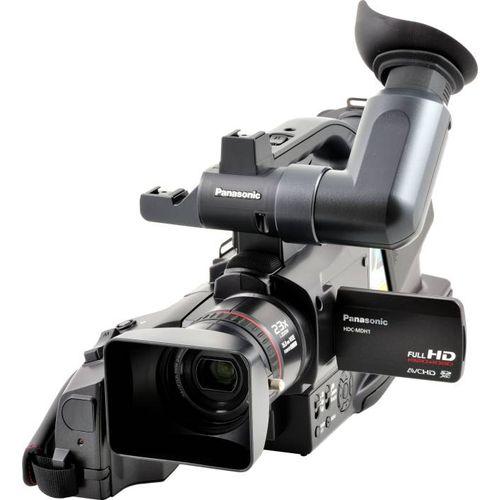 HDC-MDH1GC-K High Definition Video Camera