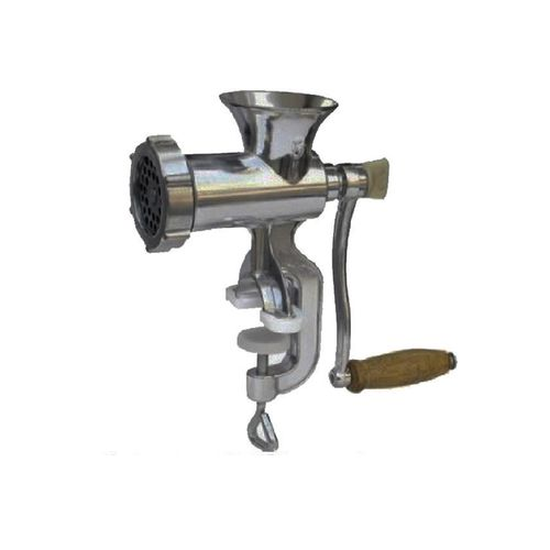Meat Mincer And Chicken Grinder