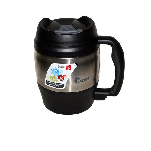 Bubba Insulated Flask - 1.5Ltr