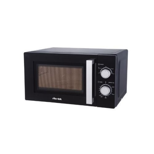 Rite-Tek Microwaves - MW120 20 Liters