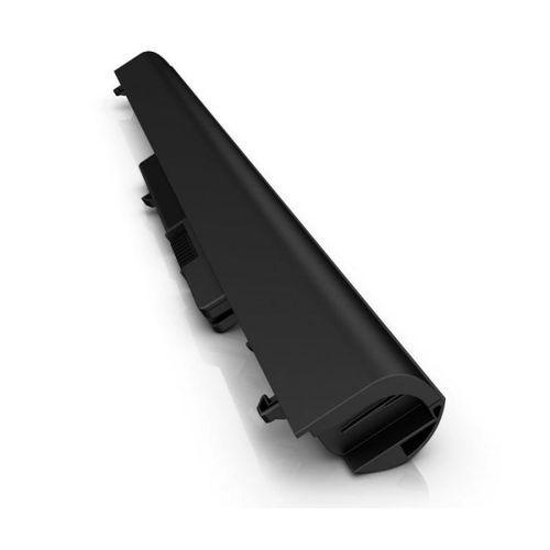 Laptop Battery For Pavilion 14, 15 TouchSmart Series,LA04 Compatible
