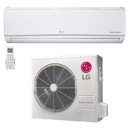 1.5HP Gencool - Inverter Split Unit Air Conditioner.,.