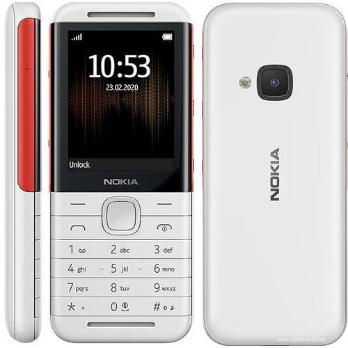 Nokia 5310 TA-1212