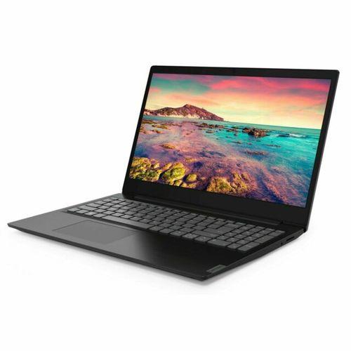 Thinkpad 11, Intel Celeron,128GB SSD 4GB RAM Windows 8.1 PRO+32GB FLASH & BAG