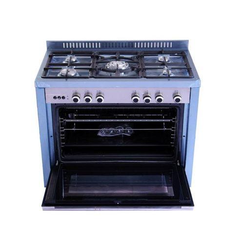 Gas Cooker KT966GI