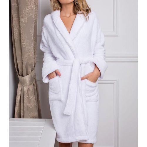 Beautiful Luxury, Unique, Unisex Egyptian Robe