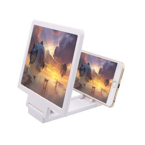 3D Enlarge Screen 3D Screen Amplifier