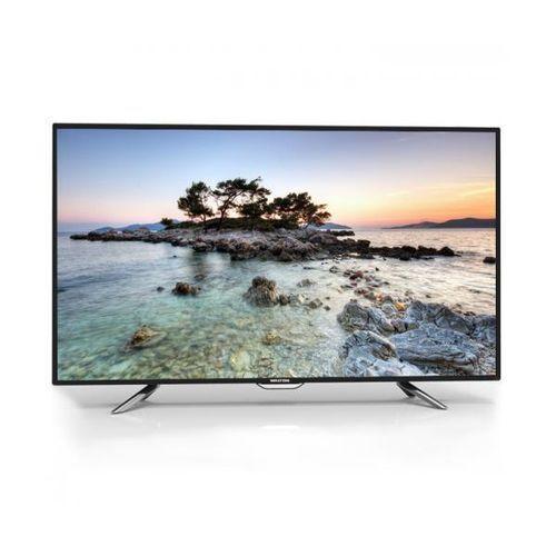 32 Inch LED TV, FULL HD + Free Wall Bracket