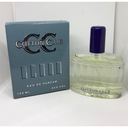 Perfume For Men - 100ml