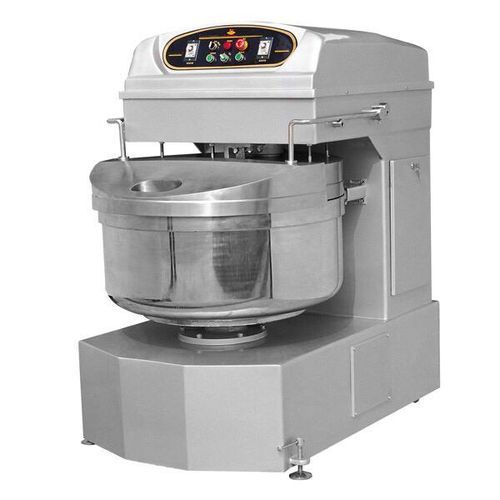 1Bag Spiral Mixer