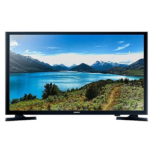 32 Inches HD LED TV