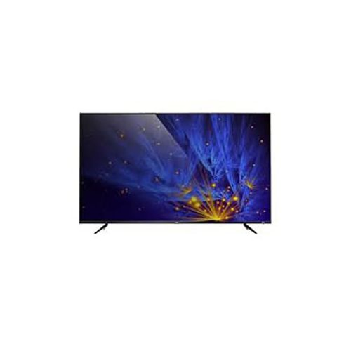 "43"" Inches Dexter LED TV"
