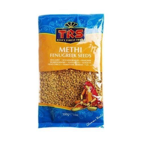 Fenugreek Seeds (100g)