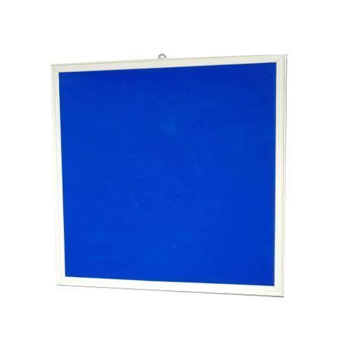 Notice Board - 2 X 2 Feet / Durable