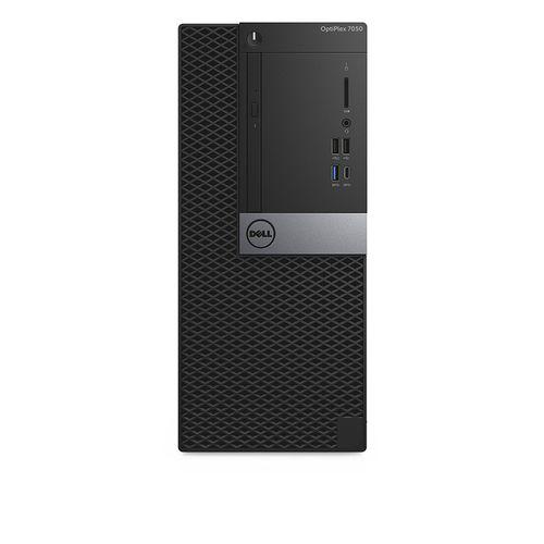 OPTIPLEX7050TOWERPC INTEL®CORE™I5-4GB RAM500GBHDDDVD-WRITERWIN.10