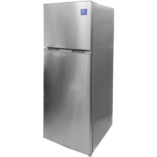 330 Liters Top Mounted Refrigerator