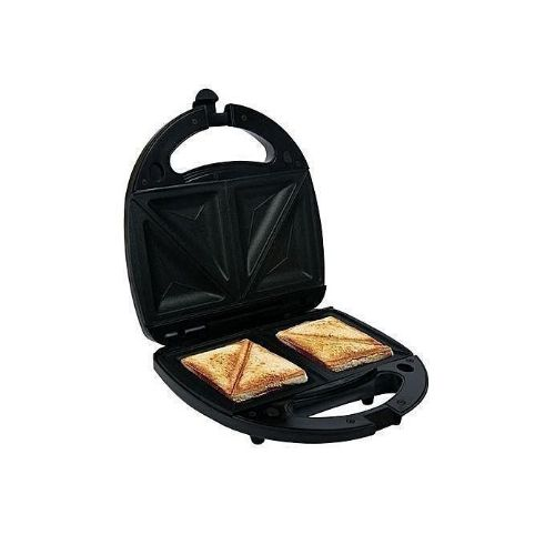 2in1 Bread Toaster