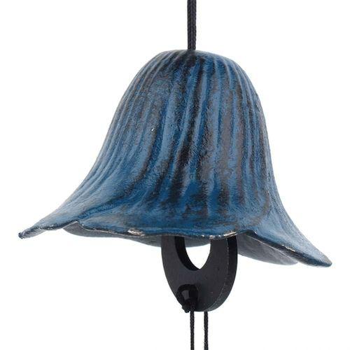 Bird-shaped Metal Bird-shaped Ornament To Hang