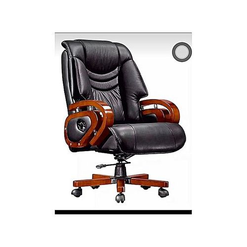 Latest Office Chair High Quality