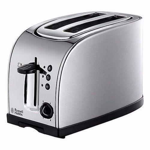 2 Slice Toaster,