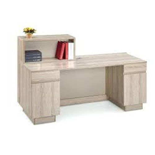 Aldriano Office Reception Table (Customizable Measurement) Lagos Only