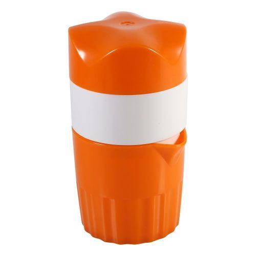 1Pcs High-quality Manual Handheld Citrus Orange Lemon Juicer Fruit Press Squeeze Extractor New