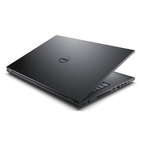 Dell Inspiron 14 3467 Intel Core I3- 2.0ghz (1TB HDD 8GB RAM) DVD/CD Rom Windows 10 With BAG